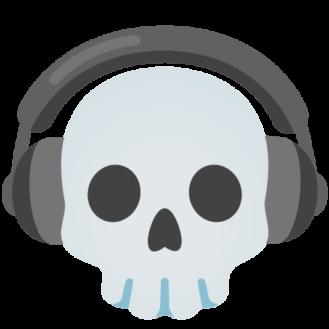gboard emoji kitchen different music 2