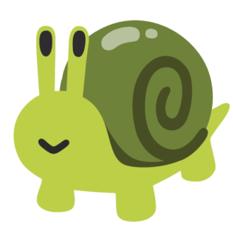 gboard emoji kitchen different turtle 4