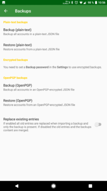These are the best 2-factor authentication (2FA) apps on Android 5