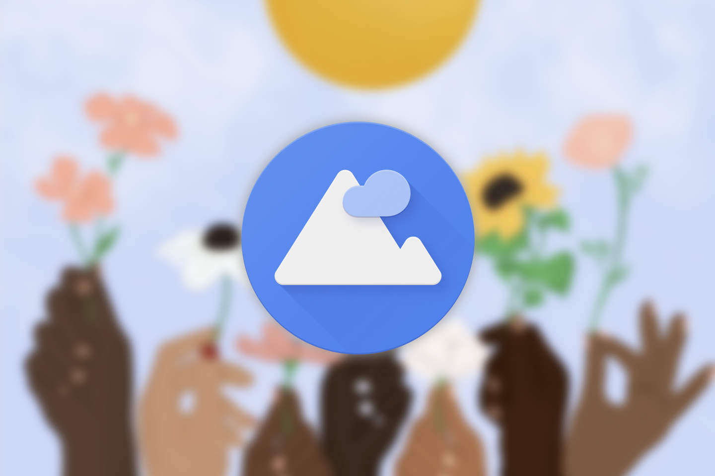 Google celebrates Black History Month with 3 new Pixel wallpapers thumbnail