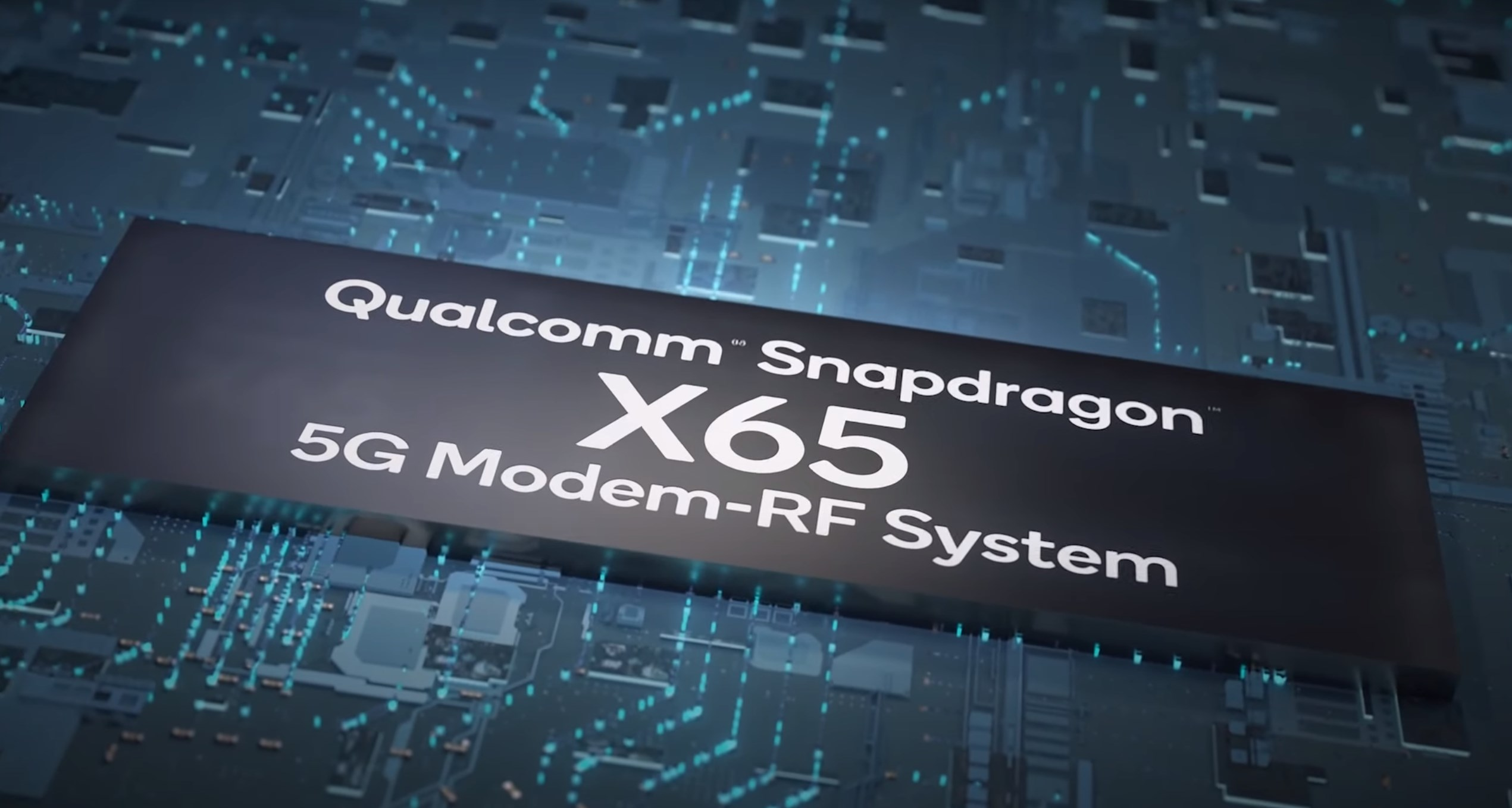 Qualcomm's upcoming modems will bring 5G out of the early adopter phase thumbnail
