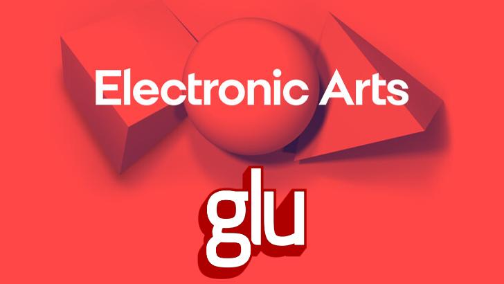 Electronic Arts wants to buy Glu Mobile (and its Kardashian game) for $2.1 billion thumbnail