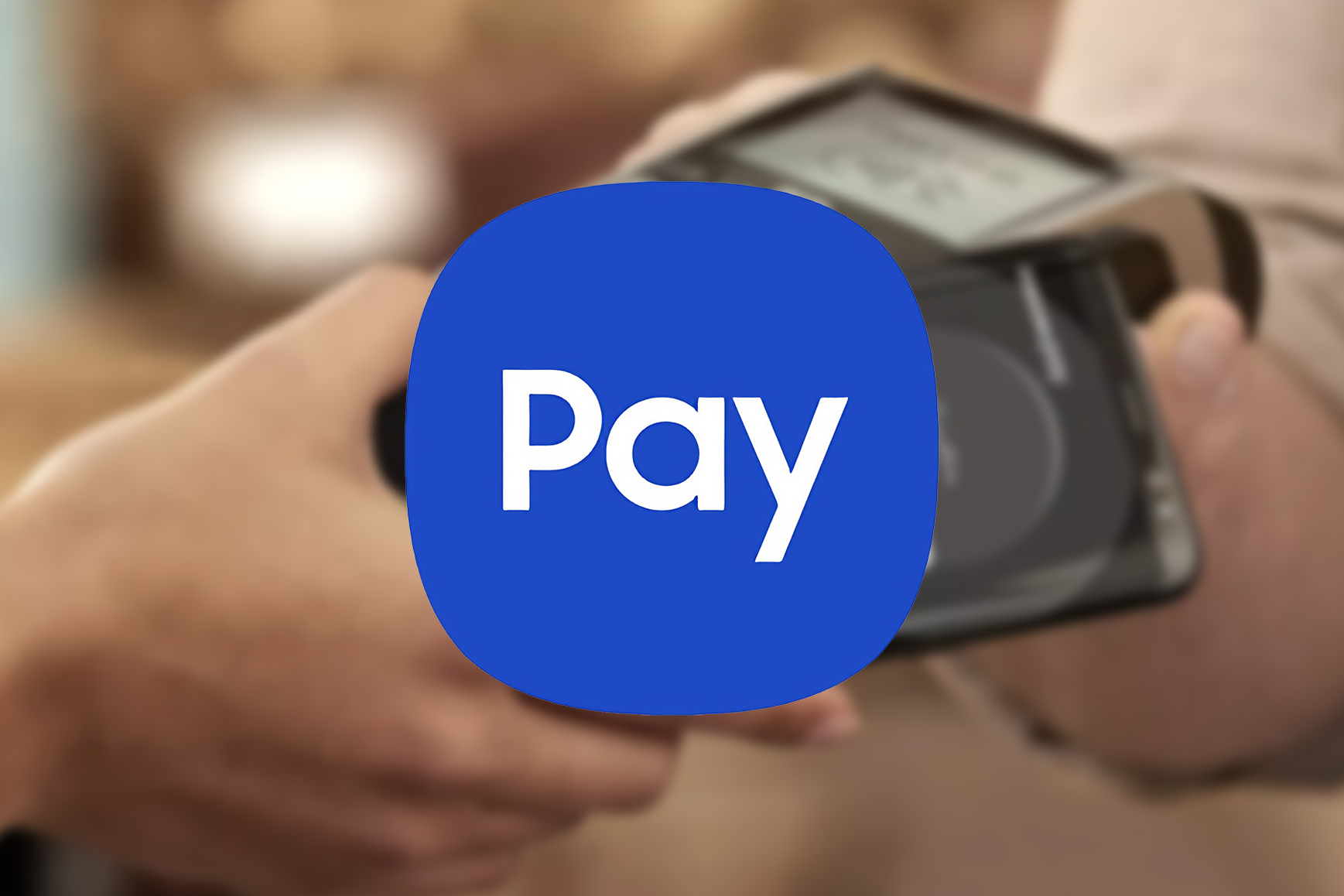 Samsung Pay is just not worth using without MST - Android Police