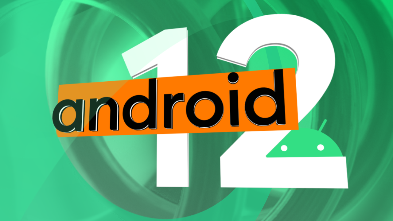 How to Download Android 12 Developer Preview for Pixel Phones