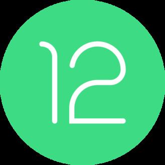 معاينة Android 12 الأولى اليوم مع تغييرات أكثر مما توقعنا