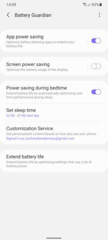 تحصل Galaxy Labs على وحدتين جديدتين لإبقاء هاتف Samsung الخاص بك يعمل بشكل رائع وسلس