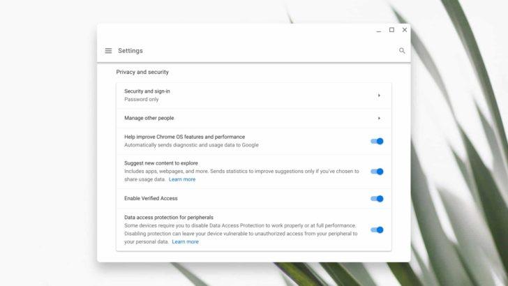 pciguard_settings