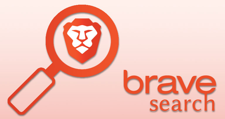 The Brave Browser people bought a search engine - Android Police