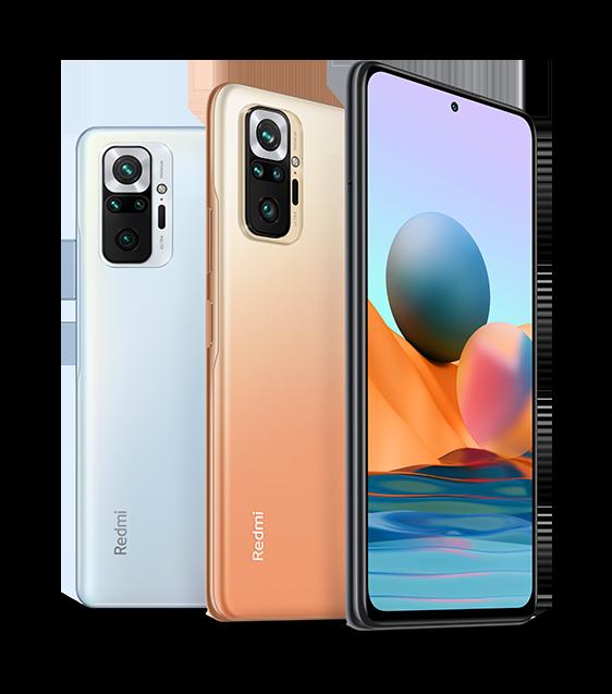 Xiaomi-Redmi-Note-10-Pro.png