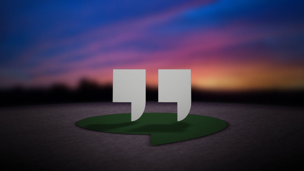 The life and death of Hangouts: A Google tragedy