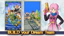 Dragon Quest The Adventure of Dai A Heros Bonds update 1Dragon Quest The Adventure of Dai A Heros Bonds update 2