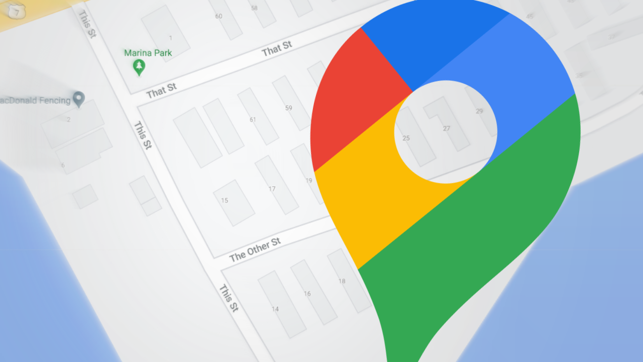 Google Maps is getting a ton of new features — here's what to expect and when