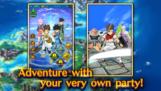 Dragon Quest The Adventure of Dai 2