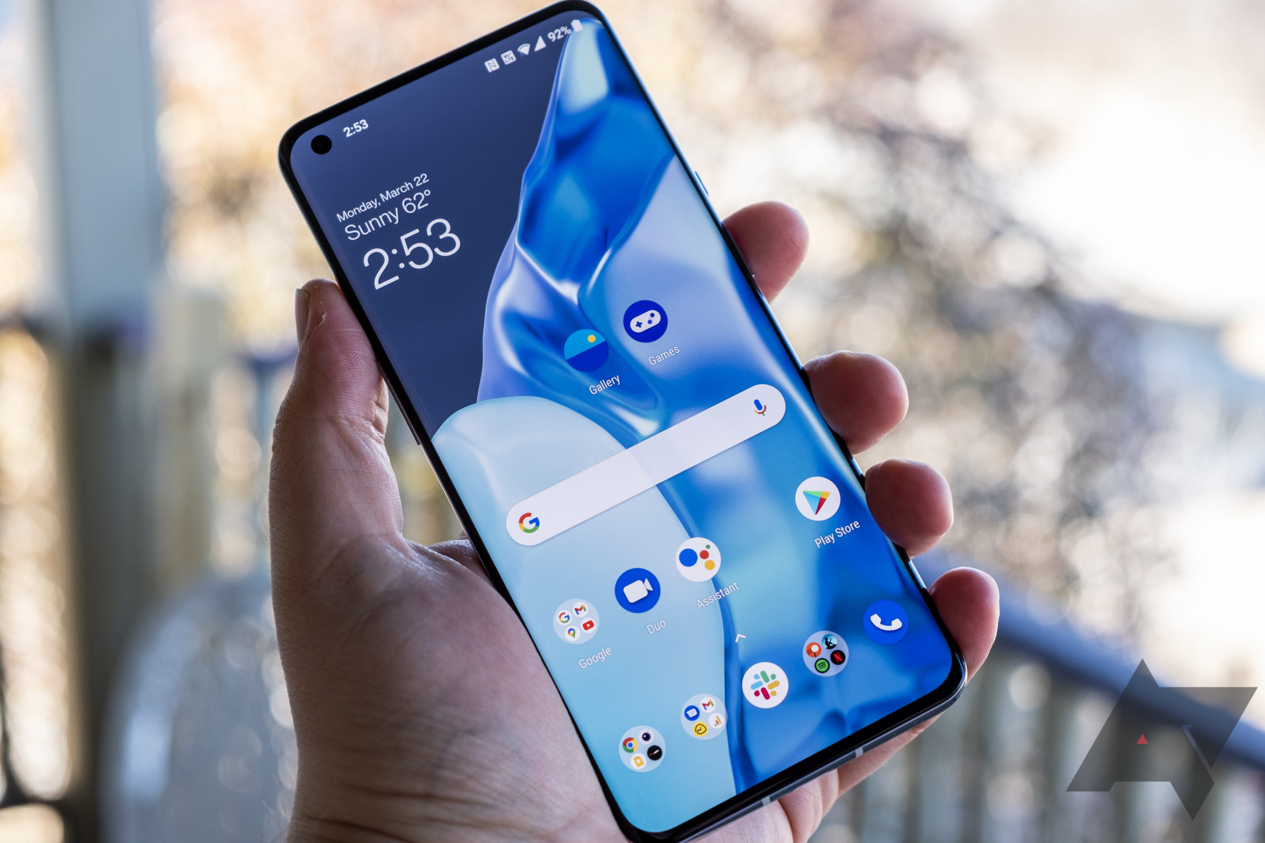 Android 12 Beta is bricking OnePlus 9 phones — here's how to fix it