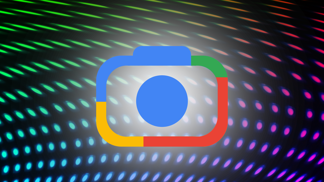 Google Lens wants to be your personal travel guide this summer