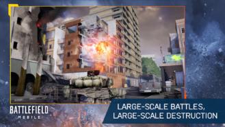 Battlefield Mobile 1