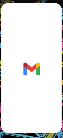 gmail new bright