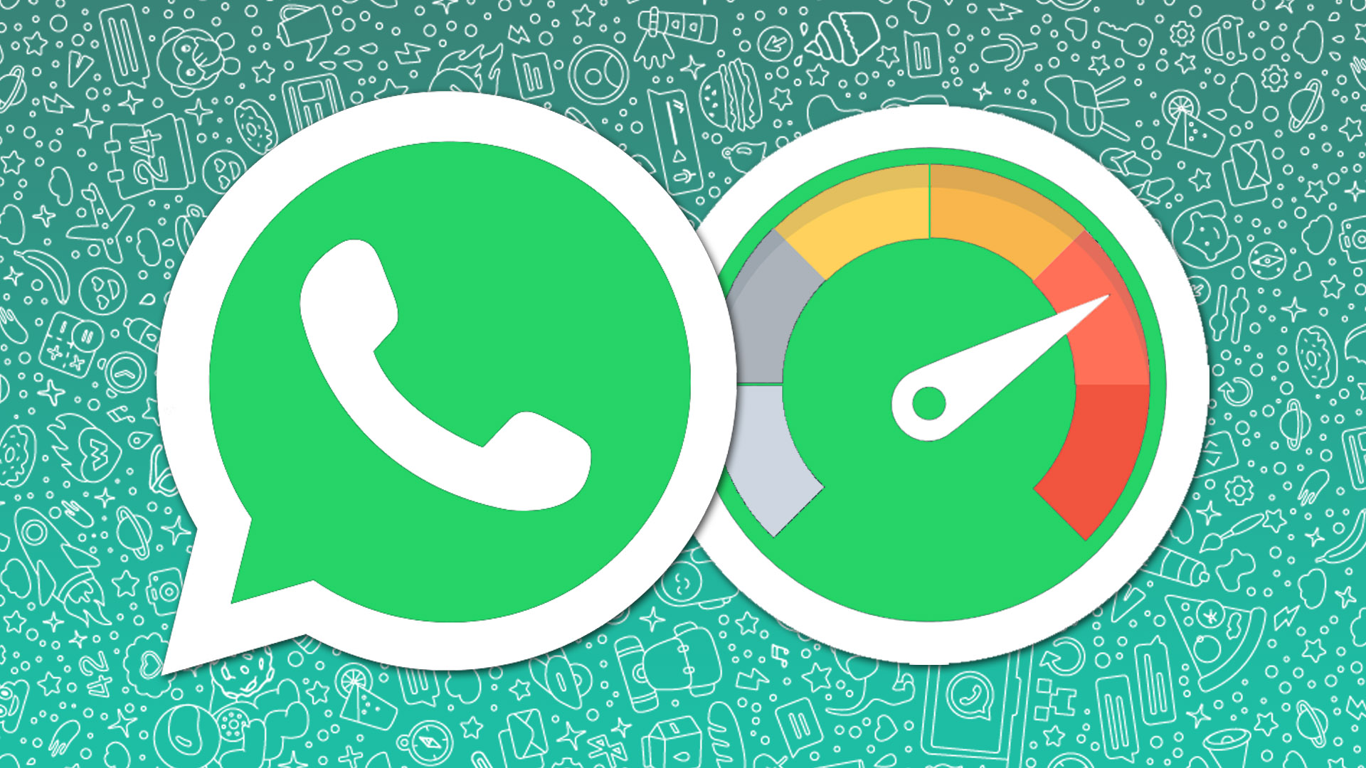 WhatsApp makes voice message speed controls available for everyone