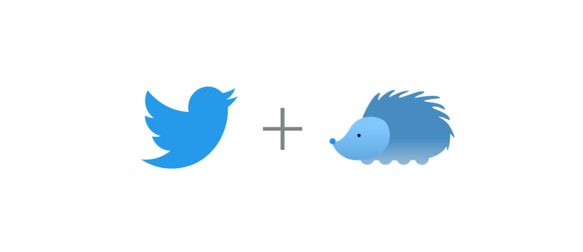 Twitter's Scroll acquisition could give it a personalized newsfeed that cuts out all the usual toxicity
