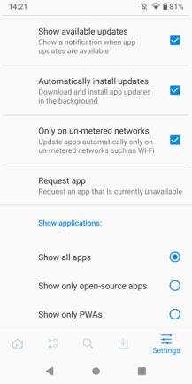 Screenshot 20210511 142108 Apps