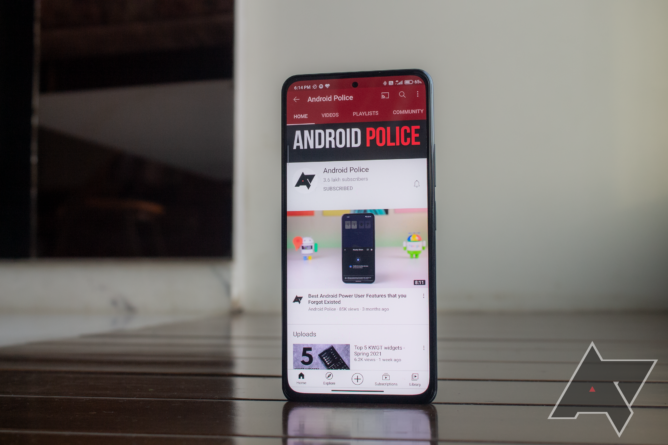 https://www.androidpolice.com/