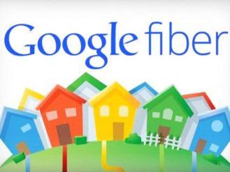 Google Fiber logo 145359