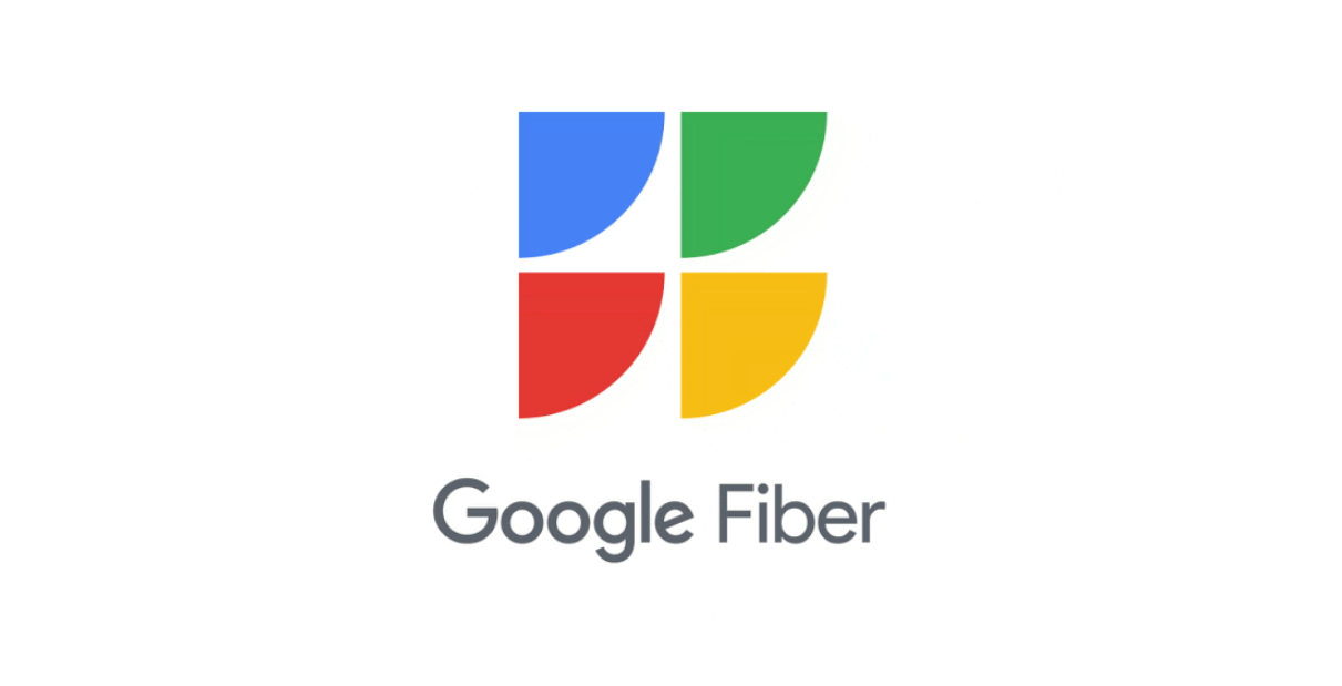 Google Fiber's got a brand-new icon … that you'll probably never recognize again