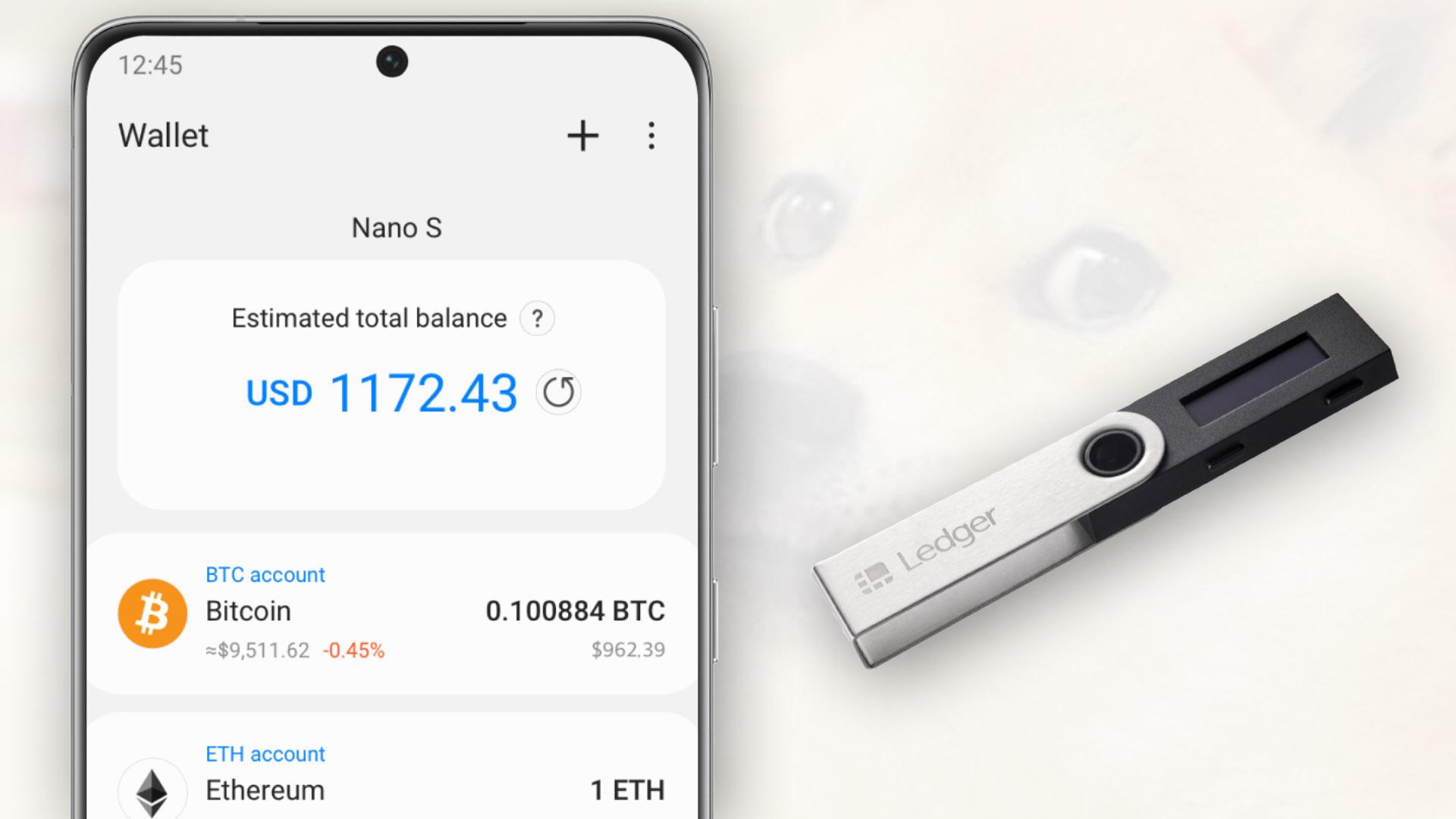 bitcoin kasybos žaidimas premium apk nemokamai atsisiųsti)