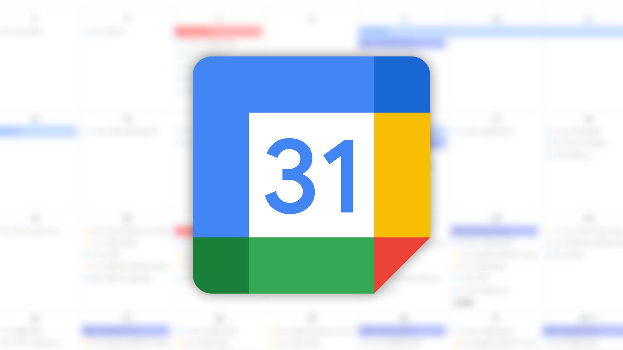 You can now hide holidays that won't give you time off in Google Calendar