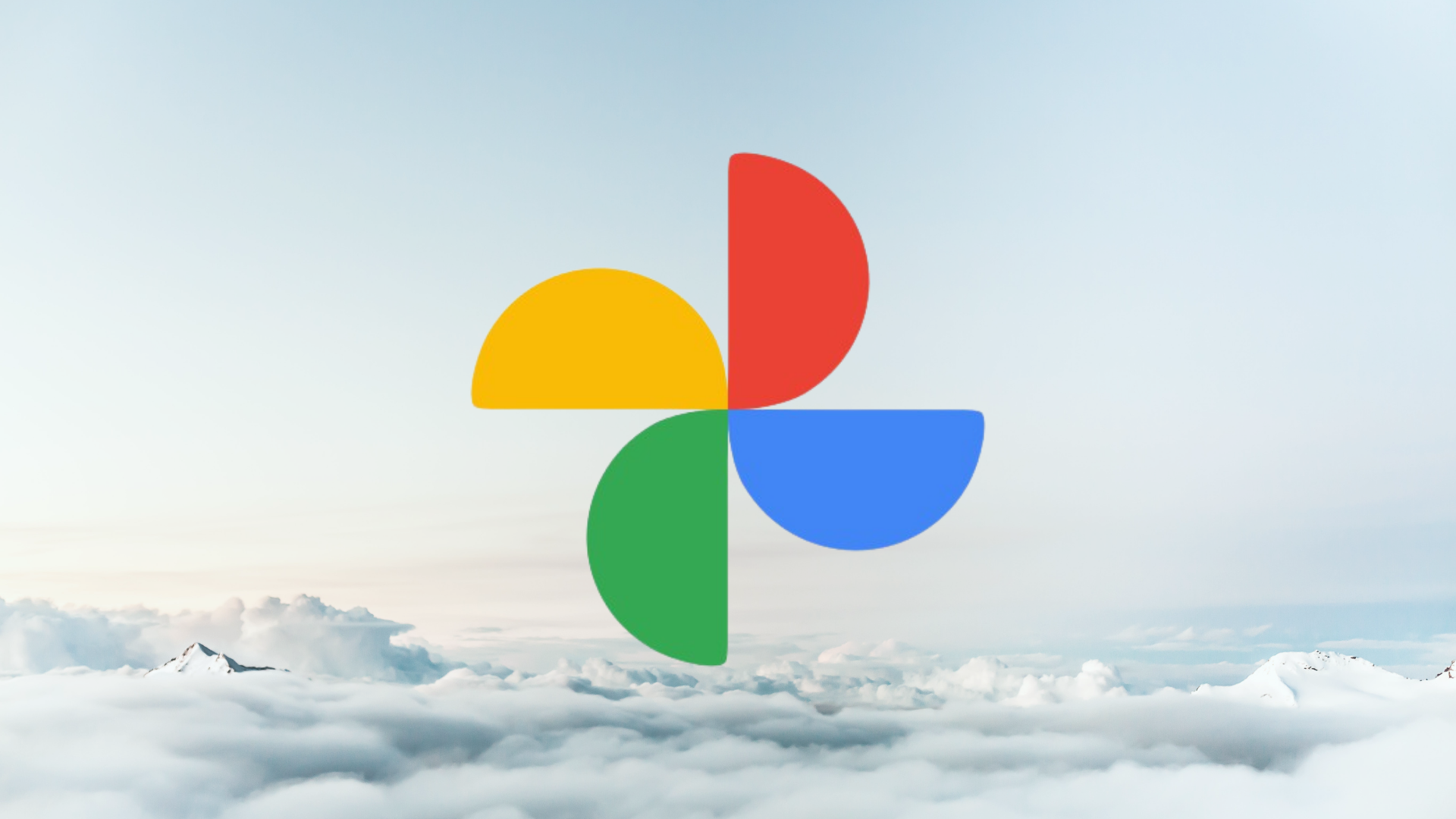 Here's why Google Photos uploads for some aren't counting against account storage