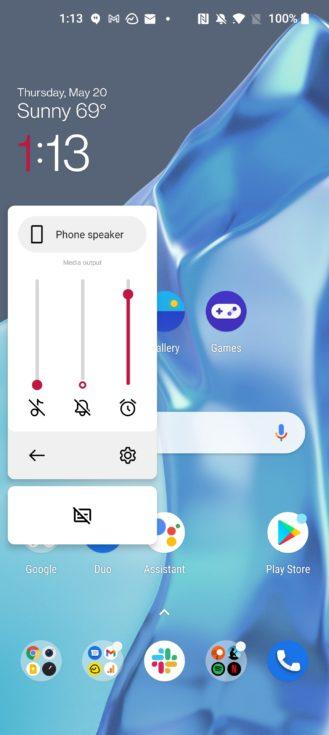 Screenshot 20210520 131304