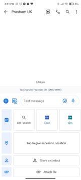 Screenshot 2021 05 21 15 51 03 504 com.google.android.apps .messaging