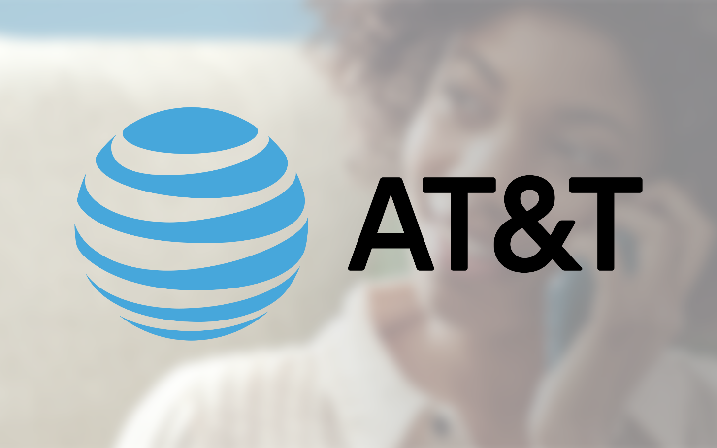 Wondering if your phone will still work on AT&T next year after the 3G shutoff? Here's the complete list