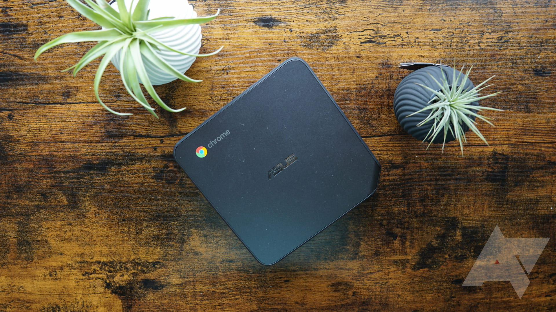 asus_chromebox_4_twomonthslater