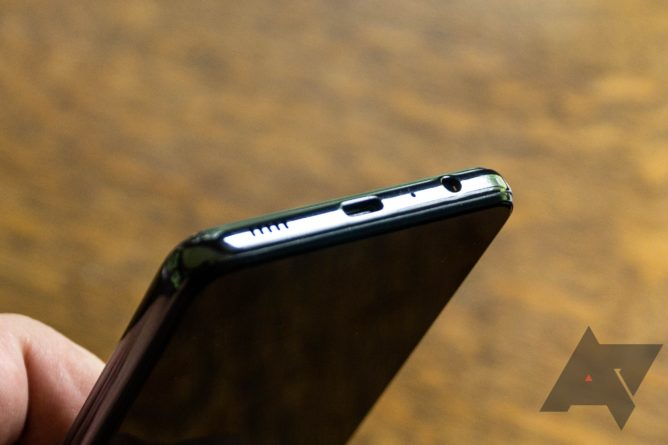 Galaxy A32 5G watermarked review photos 7