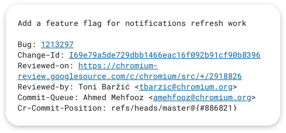 cros notificationrefresh flag 13rgpZEFs7p4