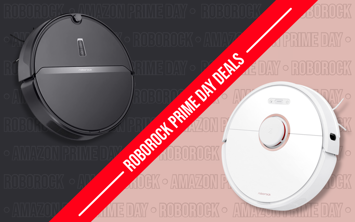 Save up to 0 on Roborock's most affordable robotic vacuums