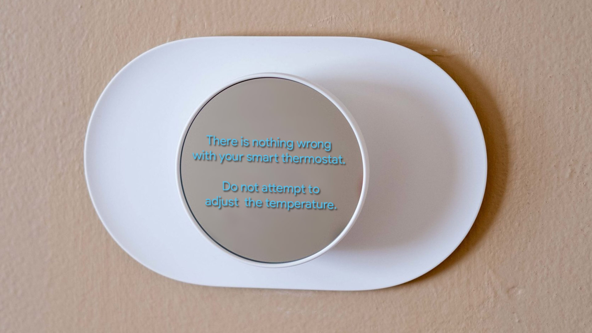 Texas residents enraged as energy companies remotely raise temperatures on smart thermostats