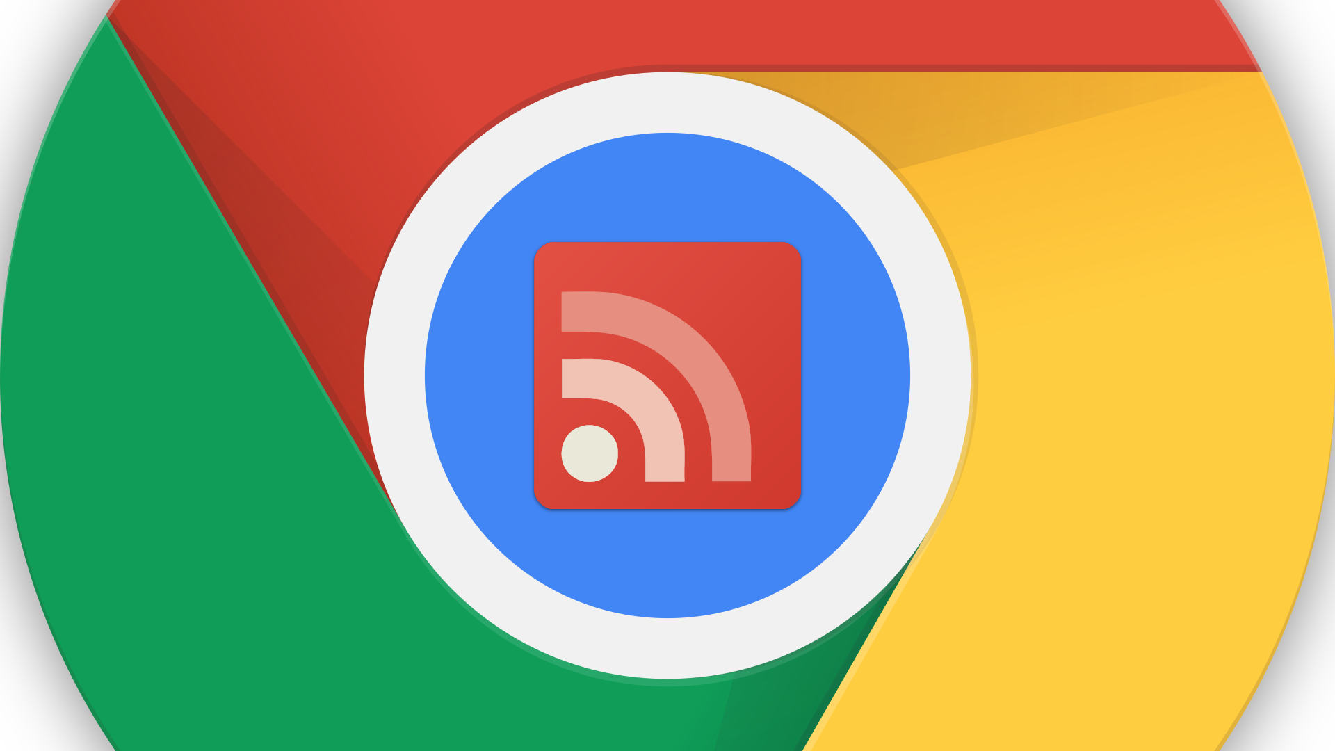 Chrome for Android is getting Google Reader-style RSS powers