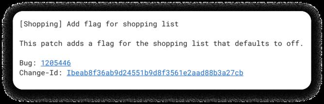 chrome_shoppinglist_commit