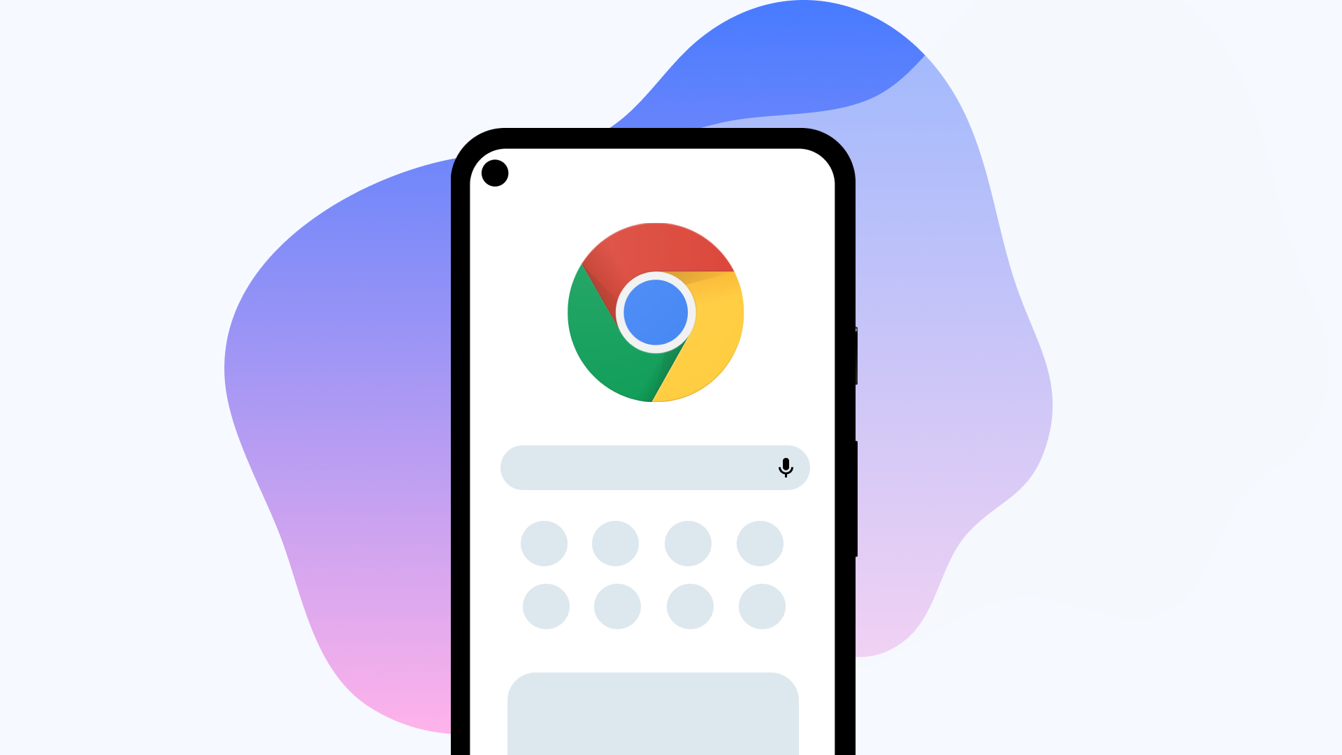 Google really wants you to test all the hidden experiments in Chrome Beta 94 - Android Police