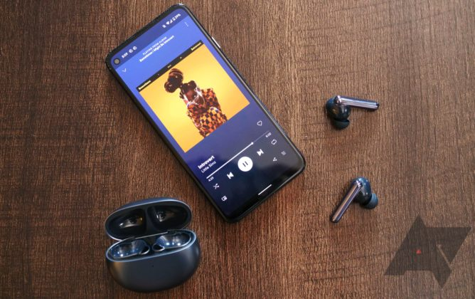 TCL MoveAudio S600 review: Better than you think