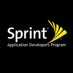 Sprint Application Developers Program