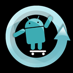CyanogenMod 5.0.7 for MT3G and G1