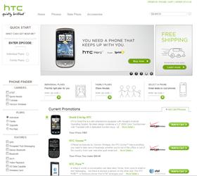 htc online shop