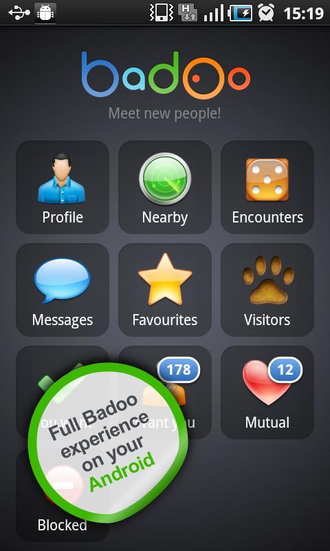 Приложение для андроид скачать бесплатно