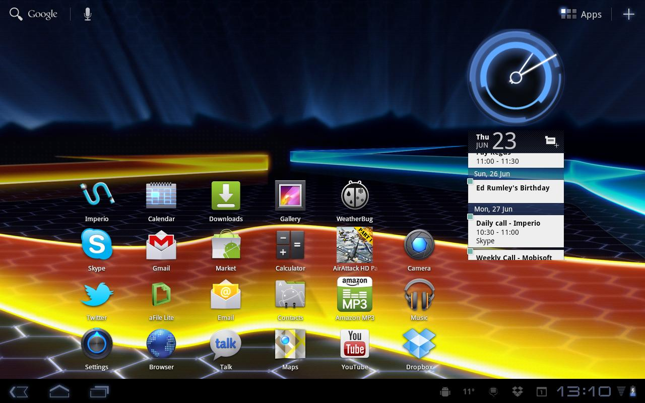 on android tablet pinch zoom pdf remote desktop