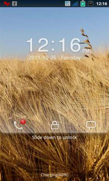 38 Best (And 3 WTF) New Android Apps And Live Wallpapers From The