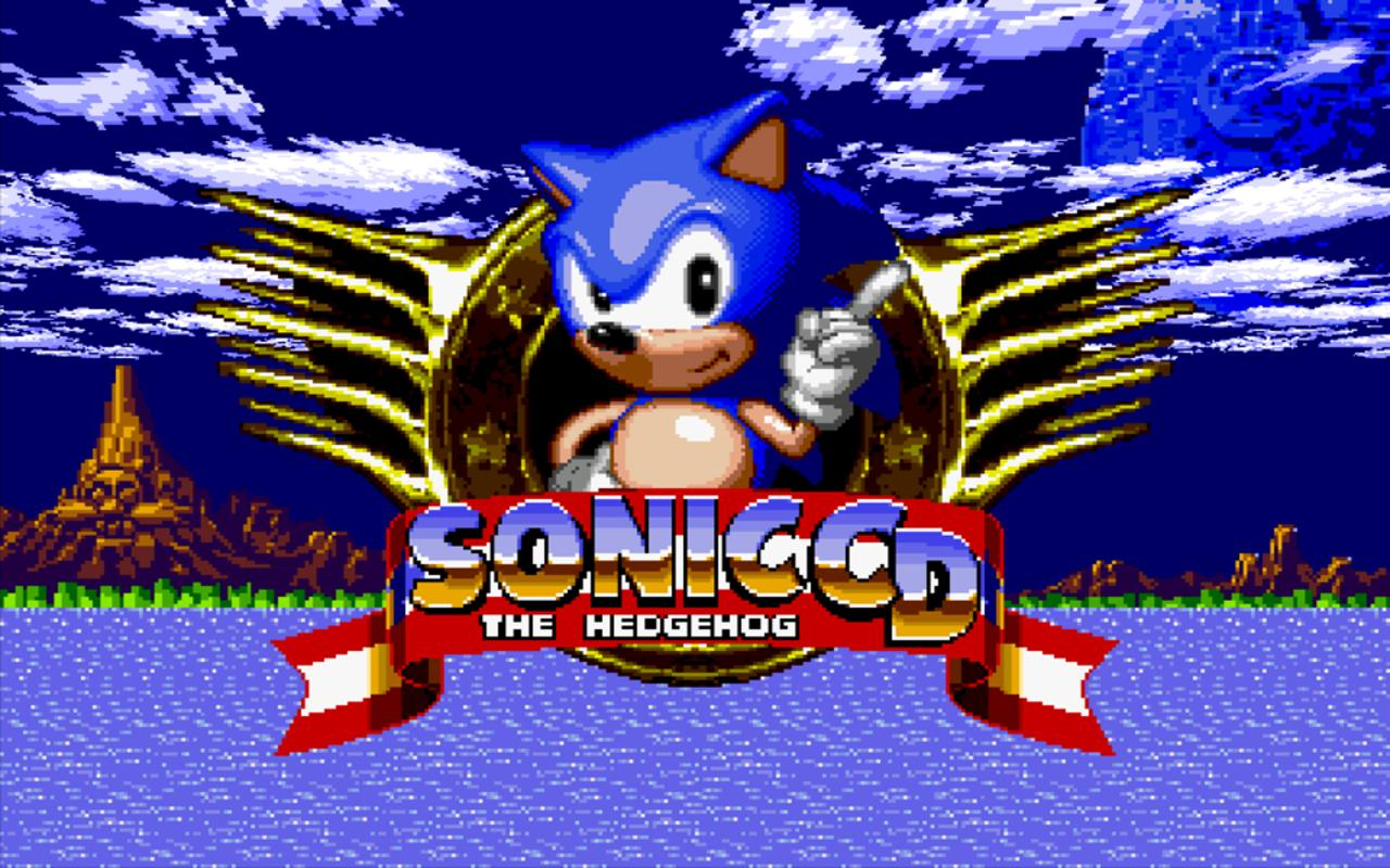 Бесплатную Игру Sonic Adventure 2