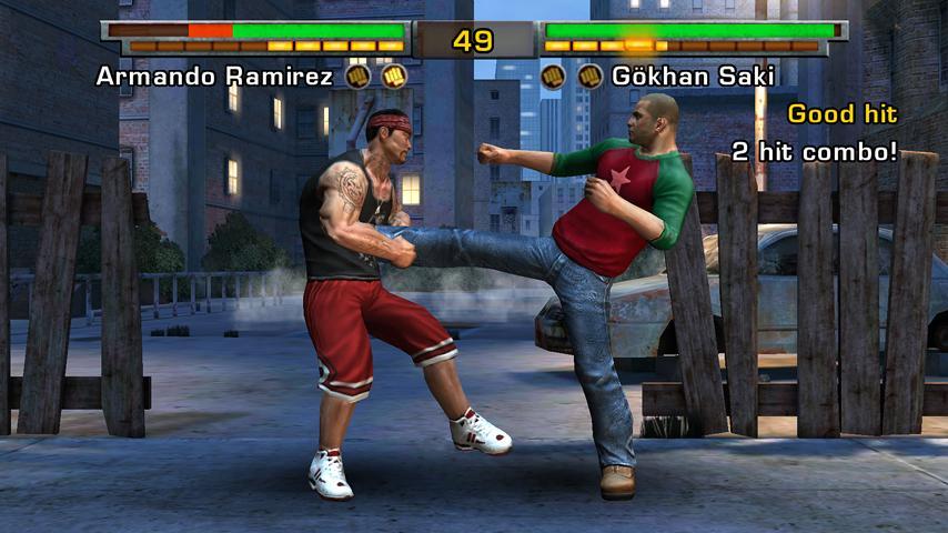 Игры драки скачать торрент